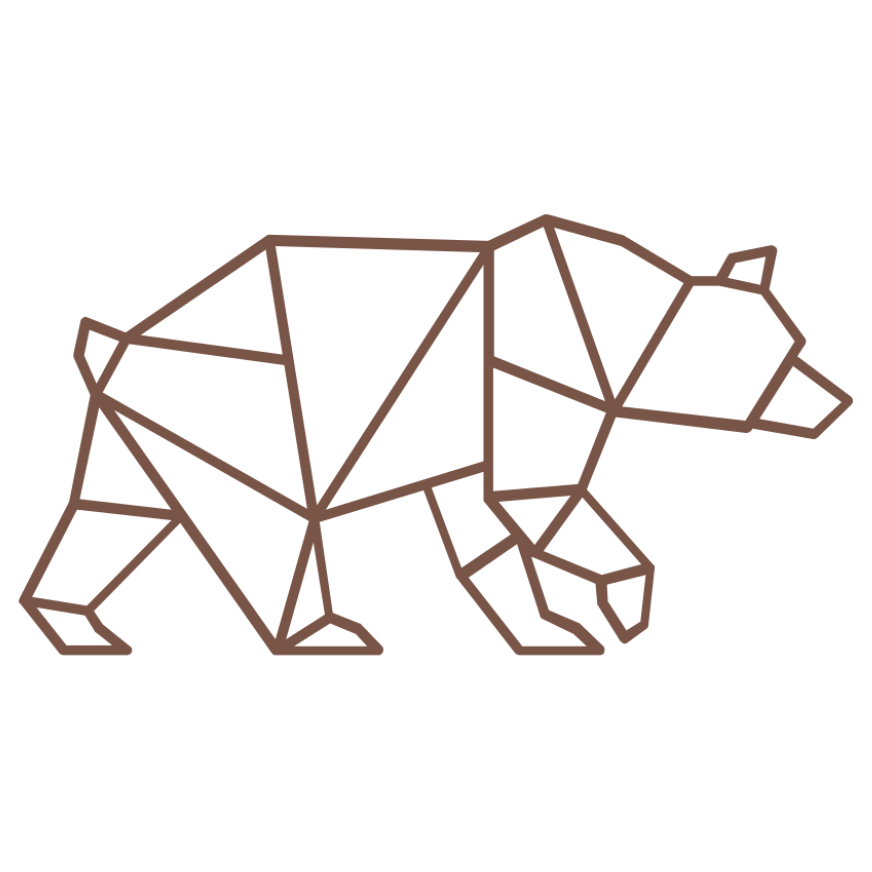 Grizzly Bear Finance